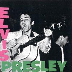 Presley-763632
