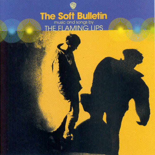 The_Flaming_Lips_The_Soft_Bulletin