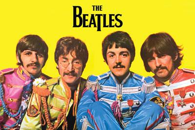 Beatles-sgt-pepper-group