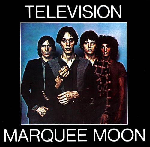 Television-marquee-moon-cd-cover-album-art