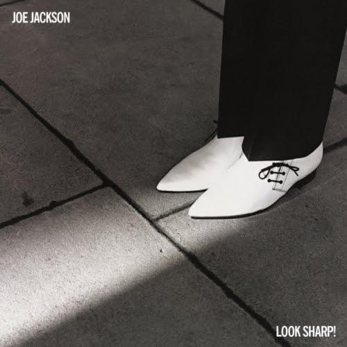 Joe_jackson_look_sharp