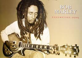 Reggae-legend-bob-marleys-redemption-song-21503284