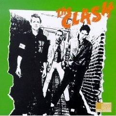 0012463,the-clash
