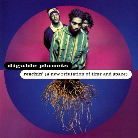 Digable-Planets-Reachin-A-New-Refutation-of-Time-and-Space-Album-Art-468x468