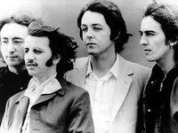 Beatles1968-200-80