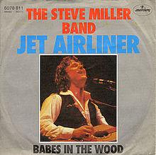 220px-Jet_Airliner_single