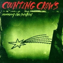 CountingCrowsRecoveringTheSatellites