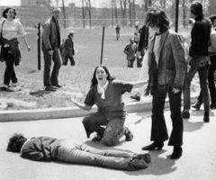 Kent_State_massacre_thumb