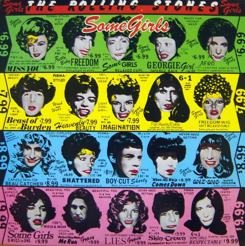 Rolling-stones-some-girls-x
