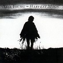 220px-Harvest_-_neil_young