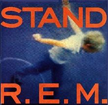 220px-Stand_(R.E.M._song)