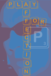 Pfa-poster-face