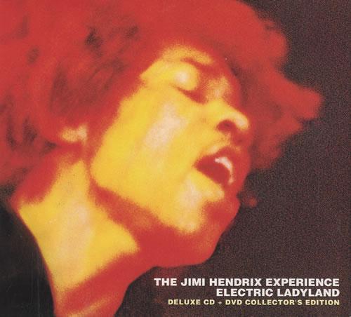 Jimi-Hendrix-Electric-Ladyland-460767