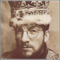 Elvis_Costello-King_of_America_(album_cover)
