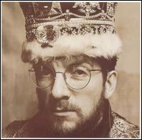 Elvis_Costello-King_of_America_(album_cover)