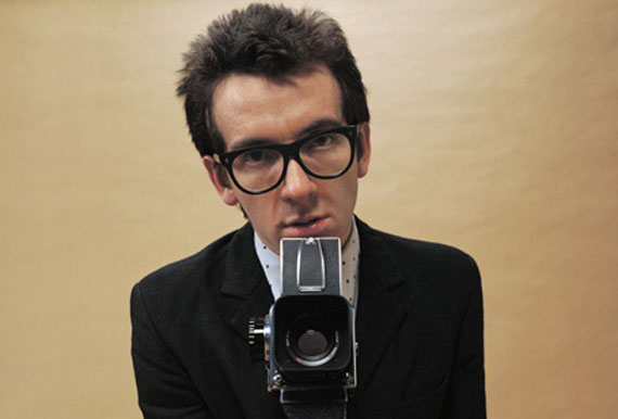 elvis costello - beautiful