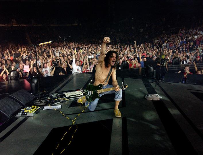 Eddie_Van_Halen