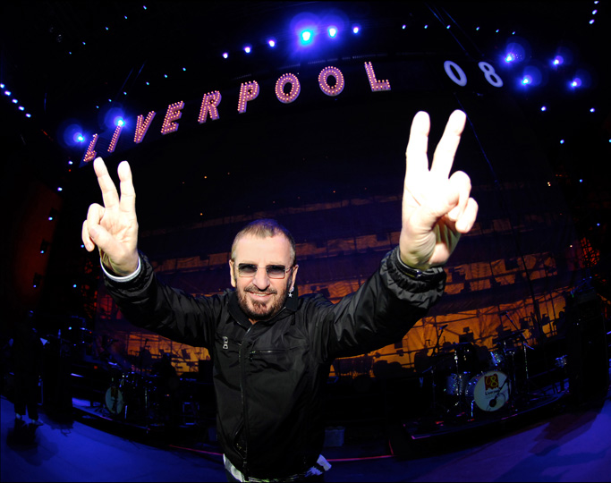 Ringo_Starr_in_Liverpool