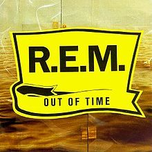 220px-R.E.M._-_Out_of_Time