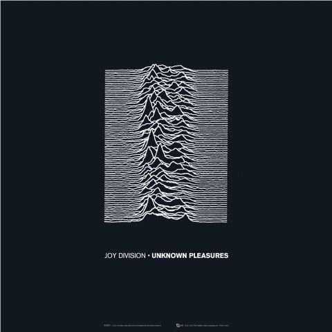 Joy-division-unknownpleasures