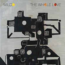 TheWholeLove