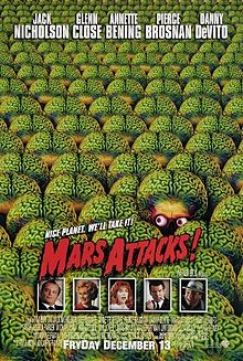 220px-Mars_attacks_ver1