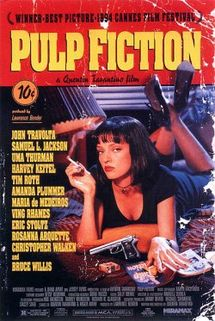 215px-Pulp_Fiction_cover