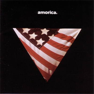 Blackcrowes-amorica
