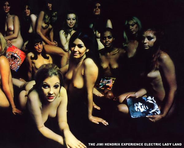 Jimi_Hendrix_Experience_1968-