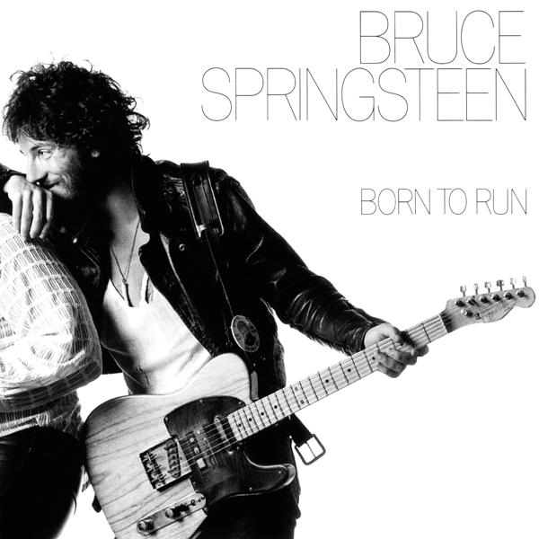 Born_To_Run_jpg_667x667_q100