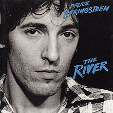 220px-Springsteen_The_River
