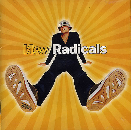 New-Radicals-Maybe-Youve-Been-364560