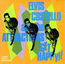 220px-Elvis_Costello_-_Get_Happy!!