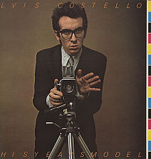 220px-Elvis-Costello-This-Years-Model