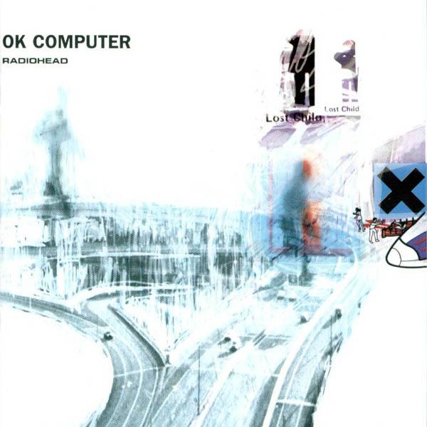 1225212-radiohead-ok-computer