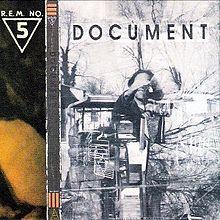 220px-R.E.M._-_Document