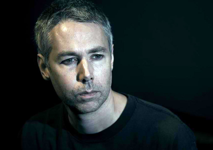 R.I.P.-Adam-Yauch-Of-Beastie-Boys-&-Oscilloscope-Laboratories-(1964-2012)