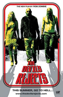 215px-Devils_rejects_ver2