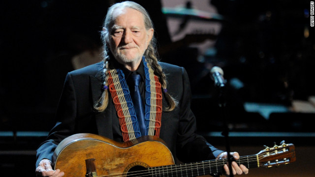 120410084352-willie-nelson-story-top