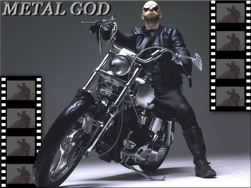 Rob_halford_bike