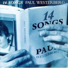 220px-14_Songs