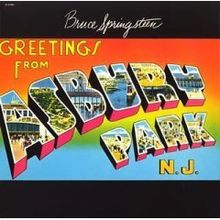 220px-Greetings_from_Asbury_Park_NJ