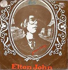 220px-Elton_john_your_song_(2)