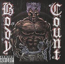 220px-Body_Count_Album_Cover