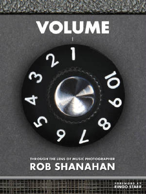 Volume1cover.jpg.w300h400