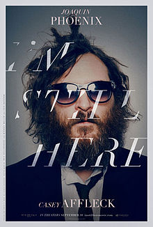 220px-I'm_Still_Here_poster