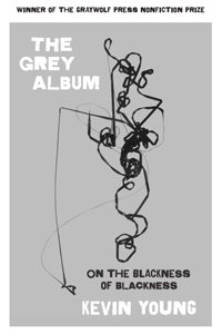 The-grey-album-lg