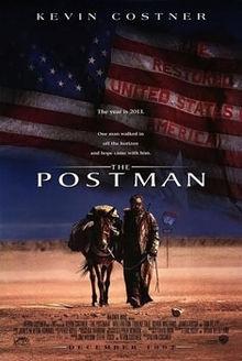220px-Postman_ver3