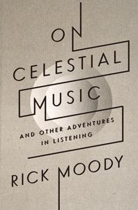 Cover_celestialmusicBIG