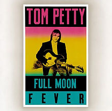 220px-Tom_Petty_Full_Moon_Fever